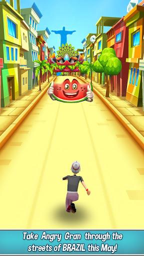Download Angry Gran Run - Running Game 1.77.0 Free Download APK,APP2019