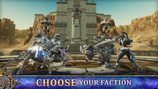 Download AxE: Alliance vs Empire 1.02.03 Free Download APK,APP2019