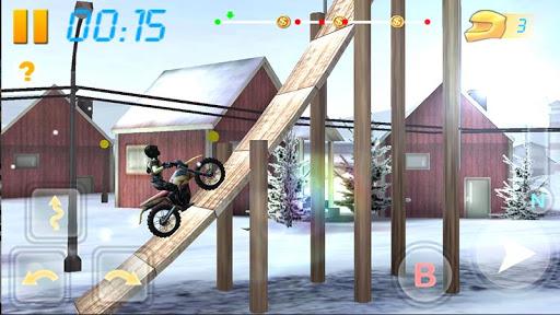 Download Bike Racing 3D 2.4 Free Download APK,APP2019