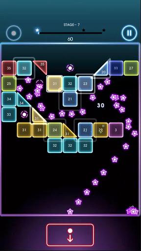 Download Bricks Breaker Quest 1.0.46 Free Download APK,APP2019