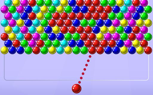 Download Bubble Shooter 9.1.3 Free Download APK,APP2019