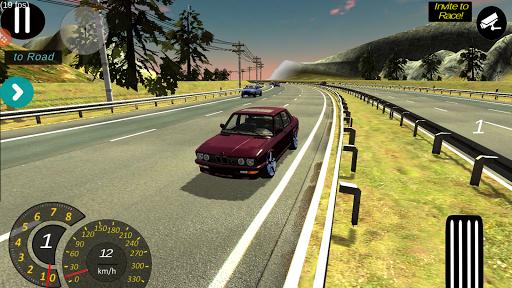 Download Car Parking Multiplayer 4.2.3 Free Download APK,APP2019