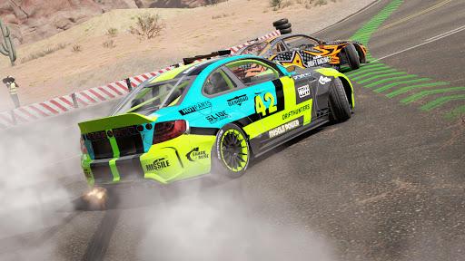 Download CarX Drift Racing 2 1.3.2 Free Download APK,APP2019