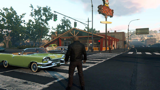 Download Cheats for GTA San Andreas 1.0 Free Download APK,APP2019