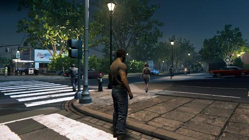 Download Codes for GTA San Andreas 1.0.0 Free Download APK,APP2019