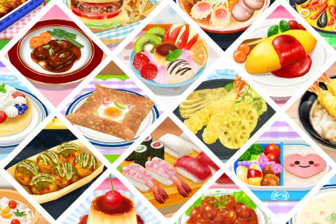 Download Cooking Mama: Let's cook! 1.47.1 Free Download APK,APP2019