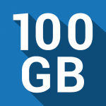Download 100 GB Free Cloud Drive by Degoo 1.53.5.190508 Free Download APK,APP2019