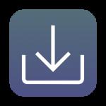 Download All Video Downloader 9.5.6 Free Download APK,APP2019