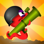 Download Annelids: Online battle 1.113.7 Free Download APK,APP2019