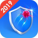 Download Antivirus Free 2019 - Scan & Remove Virus, Cleaner 1.3.2 Free Download APK,APP2019