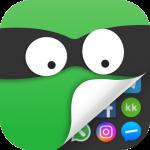 Download App Hider- Hide Apps Hide Photos Multiple Accounts 1.9.13a Free Download APK,APP2019