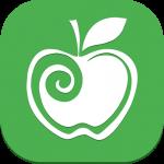 Download Apple Keyboard 2.0.9 Free Download APK,APP2019