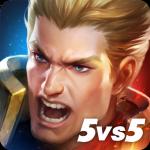 Download 伝説対決 -Arena of Valor- 1.27.1.3 Free Download APK,APP2019