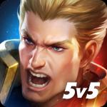 Download Arena of Valor: 5v5 Battle 1.26.1.2 Free Download APK,APP2019