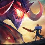 Download Art of Conquest: Sylvani Spring 1.21.02 Free Download APK,APP2019
