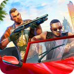 Download Auto Theft Gangsters 1.18 Free Download APK,APP2019