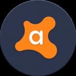 Download Avast Antivirus – Mobile Security & Virus Cleaner 6.19.1 Free Download APK,APP2019