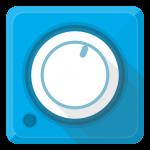 Download Avee Music Player (Lite) 1.2.77-lite Free Download APK,APP2019