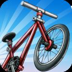 Download BMX Boy 1.16.39 Free Download APK,APP2019
