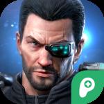 Download BlackShot M : Gears 1.00.007 Free Download APK,APP2019