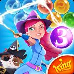 Download Bubble Witch 3 Saga 5.5.3 Free Download APK,APP2019