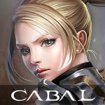Download 카발 모바일 (CABAL Mobile) 1.0.1 Free Download APK,APP2019