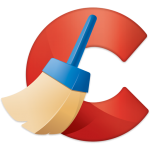 Download CCleaner: Memory Cleaner, Phone Booster, Optimizer 4.14.0 Free Download APK,APP2019