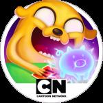 Download Card Wars Kingdom 1.0.10 Free Download APK,APP2019