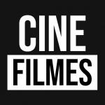 Download Cine Filmes 1.5.2 Free Download APK,APP2019