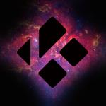 Download Cinebox Remote IPTV 4.12.0 Free Download APK,APP2019