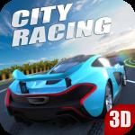 Download City Racing 3D 3.9.3179 Free Download APK,APP2019