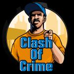 Download Clash of Crime Mad San Andreas 1.3.3 Free Download APK,APP2019