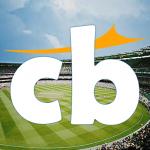 Download Cricbuzz - Live Cricket Scores & News 4.5.002 Free Download APK,APP2019