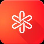 Download DENT - Send mobile top-up & call friends 2.1.3 Free Download APK,APP2019