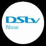 Download DStv Now 2.1.27 Free Download APK,APP2019