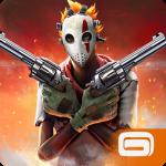 Download Dead Rivals - Zombie MMO 1.1.0e Free Download APK,APP2019