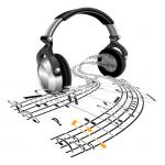 Download Download Mp3 Music 1.1.63 Free Download APK,APP2019