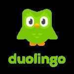 Download Duolingo: Learn Languages Free 3.106.5 Free Download APK,APP2019