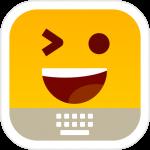 Download Facemoji Emoji Keyboard:GIF, Emoji, Keyboard Theme 2.4.5.4 Free Download APK,APP2019
