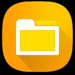 Download File Manager 2.0.0.397_180123 Free Download APK,APP2019