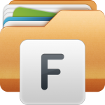 Download File Manager 2.2.0 Free Download APK,APP2019