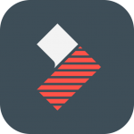 Download FilmoraGo - Free Video Editor 3.1.4 Free Download APK,APP2019