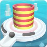 Download Fire Balls 3D 1.15 Free Download APK,APP2019