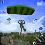 Download Firing Squad-Free Fire Cross Fire Battleground 1.0 Free Download APK,APP2019