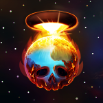 Download First Strike 2.0.5 Free Download APK,APP2019