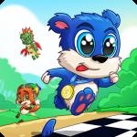 Download Fun Run 3 - Multiplayer Games 2.15.0 Free Download APK,APP2019