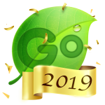 Download GO Keyboard - Cute Emojis, Themes and GIFs 3.60 Free Download APK,APP2019