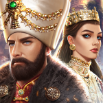 Download Game of Sultans 1.9.01 Free Download APK,APP2019