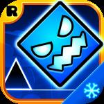 Download Geometry Dash SubZero 1.00 Free Download APK,APP2019