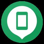 Download Google Find My Device 2.3.008 Free Download APK,APP2019